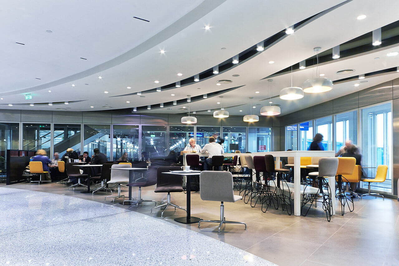 aia-central-food-court-16