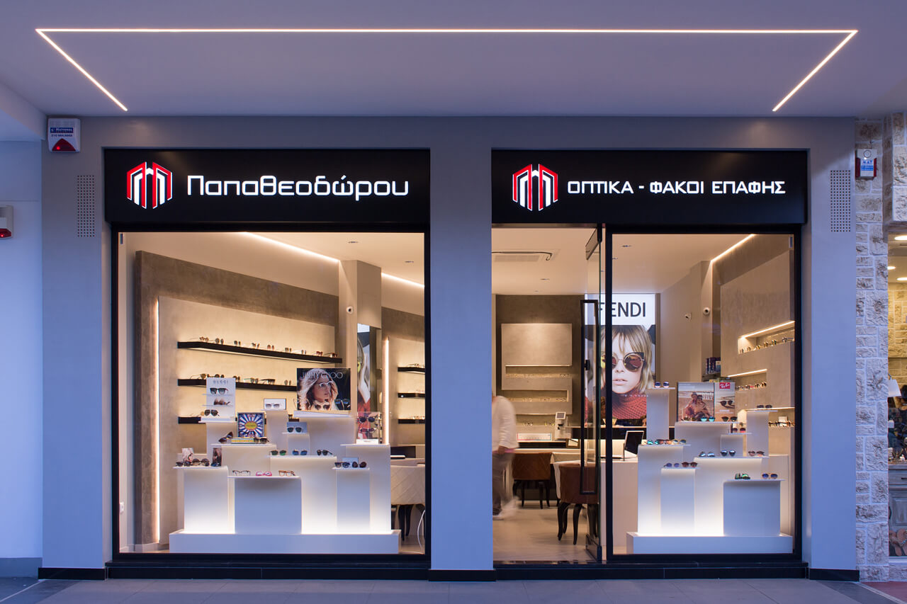 optical-store-in-glyfada-01