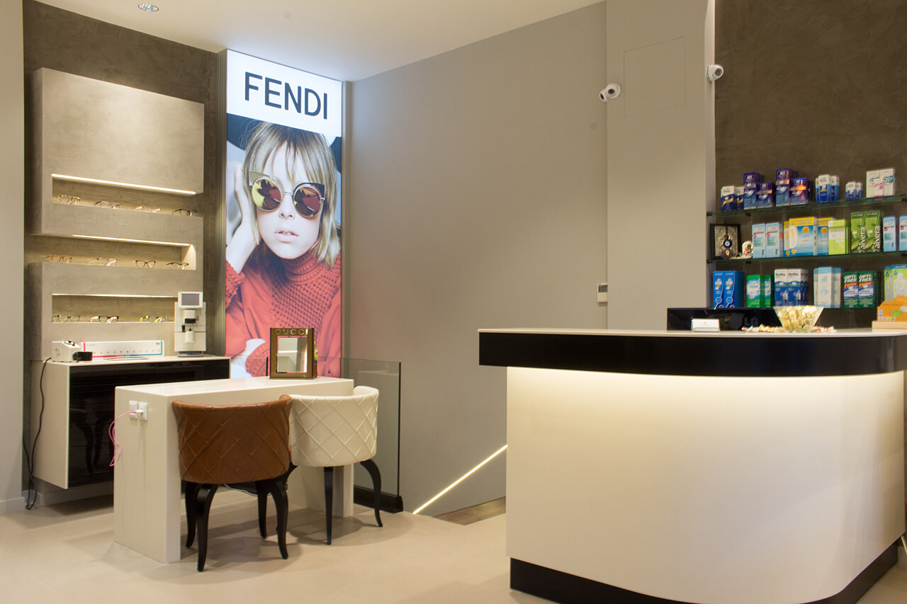 optical-store-in-glyfada-04