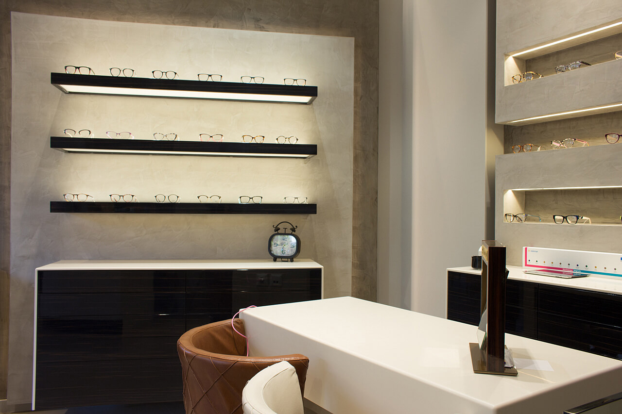 optical-store-in-glyfada-06