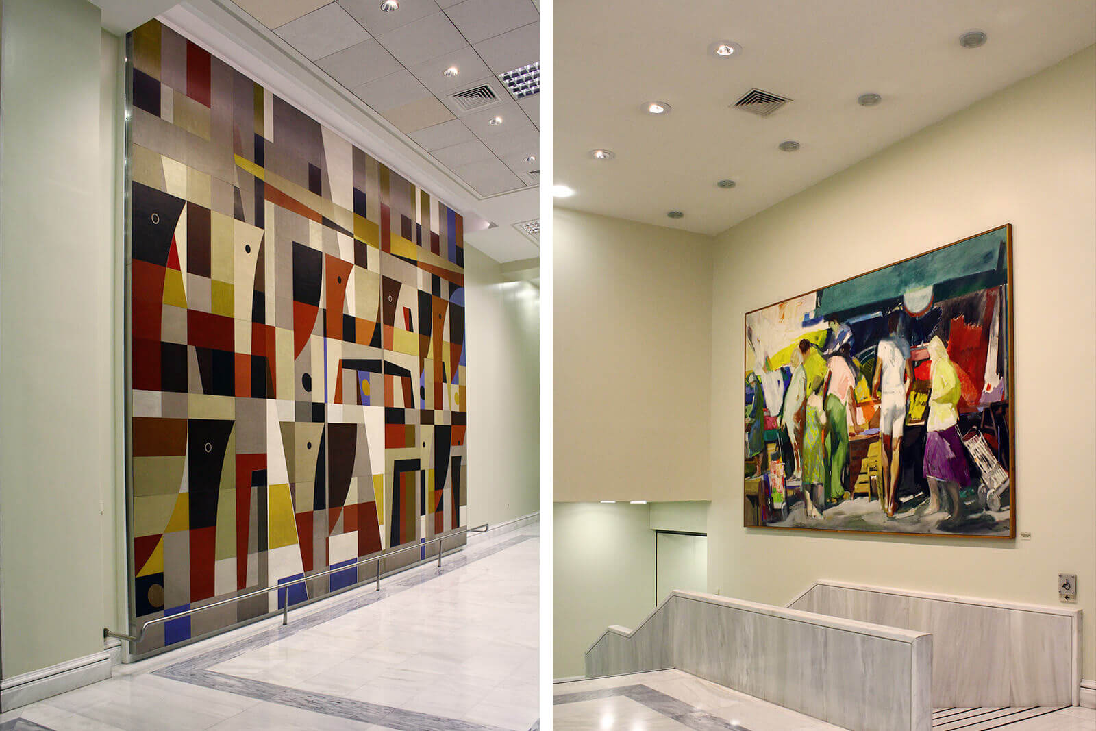artwork-at-alpha-bank-headquarters-15